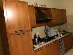 Shabby Chic, Kitchen Cabinets, Living Room, Hobby, Creativity, Home Decor, Kitchens, Sleep, Houses