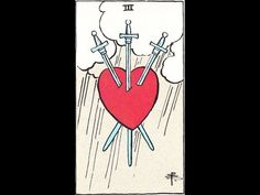 September 2018 unfolding Main event: 2 of Swords Twos are about choices, decisions and unions. This Sword card signifies a decision to be made while being conscious of the choices we have. Ace Of Pentacles, The Hierophant, Tarot Readers, Regrets, Swords, Pixie, Choices, September, About Me Blog