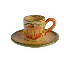 Ancap Verona Espresso Cup U0026 Saucer 55ml/2oz | Cups, Mugs U0026 Teapots |  Pinterest | Espresso Cups, Espresso And Cups