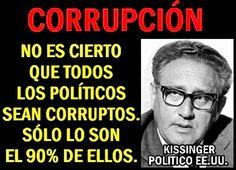 Periodismo sin Censura: Políticos, parásitos del pueblo......