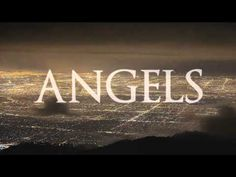 ▶ 30 Seconds To Mars - City of Angels Lyrics - YouTube