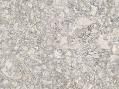 I love the Berwyn natural stone design by Cambria!