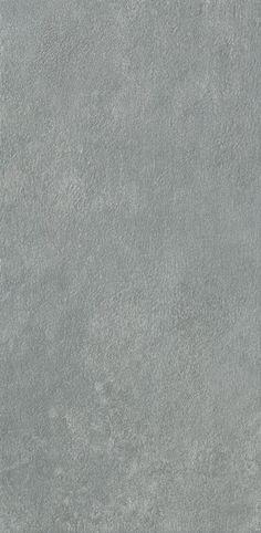 Porcelain Tile: Mercury maximum: Aster maximum  powder room floor   geologica collection from fiandre
