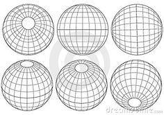 Illustration about Globe grid in white background, vector. Illustration of icon, globe, business - 7495331 Grid Vector, Vector Stock, Cover Design, Tee Design, 3d Globe, Opt Art, Globe Icon, Globe Vector, Lights Background