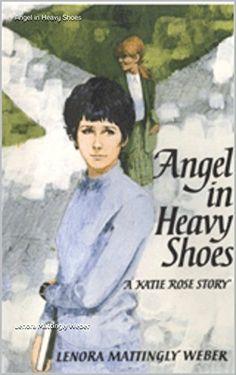 Angel in Heavy Shoes (Katie Rose Belford Series Book 5) b... https://www.amazon.com/dp/B01G2OYPLM/ref=cm_sw_r_pi_dp_MtjrxbYMBRBZZ