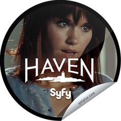 Haven Season 4: 2 Days