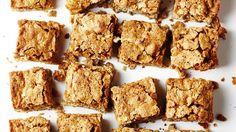 Healthy Snacks for Kids - Bon Appétit | Bon Appetit
