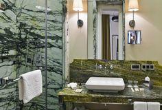 Vault Karakoy, The House Hotel Overview - Istanbul - Turkey - Smith hotels