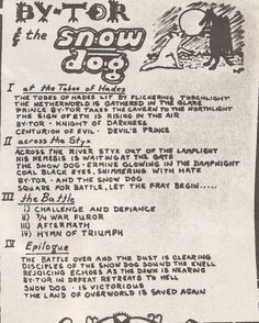 Rush is a Band Blog: Fly By Night original handwritten lyrics sheets Rush Lyrics, Great Song Lyrics, Country Song Lyrics, Country Music, Great Bands, Cool Bands, Country Girl Quotes, Girl Sayings, A Farewell To Kings