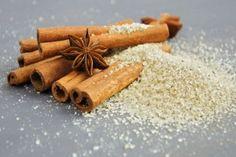 Our Body, Cinnamon Sticks, Cravings, Spices, Treats, Health, Harvard University, Biologist, Human Body