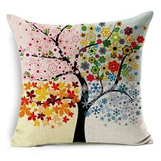 See Seasons Art Prints at FreeArt. Get Up to 10 Free Seasons Art Prints! Gallery-Quality Seasons Art Prints Ship Same Day. Throw Pillow Cases, Decorative Throw Pillows, Cover Pillow, Sofa Throw, Couch Sofa, Free Art Prints, Deco Floral, Vintage Sofa, Vintage Linen