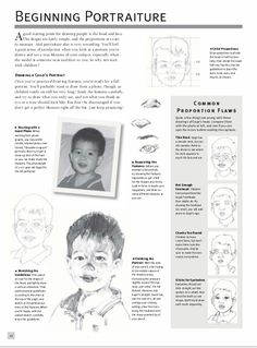 The art of drawing people Anatomy Reference, Art Reference, Children Sketch, Anatomy Drawing, Pencil Art Drawings, Drawing People, Face, Challenge, Musica