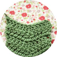 Crochet Corner: STITCH DIRECTORY . Treble Crochets Decrease (2trtog/3trtog) USA term: 2/3 Double Crochet Decrease (2dctog/3dctog)