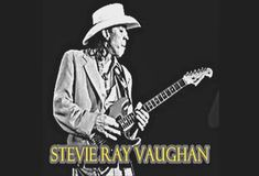 Stevie Ray Vaughan  #StevieRayVaughan , #srvguitar , #stevierayvaughanguitar , #srvstratocaster , #stevierayvaughanvinyl , #stevierayvaughanautograph , #stevierayvaughanmemorabilia , #stevierayvaughanbiography , #bestofstevierayvaughan , #stevierayvaughantribute , #stevierayvaughanalbums , #stevierayvaughanmusic , #stevierayvaughandocumentary , #guitar , #acousticguitar , #bestguitarplayers , #bestguitarists , #guitarists ,#electricguitar , #guitarplaying , #greatestguitarists Stevie Ray Vaughan Albums, Texas Flood, Blues Guitar Lessons, Best Guitar Players, Entertainer Of The Year, Keith Richards, Independent Films, Eric Clapton, Geek Culture