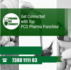 Pharma Companies in Indore Madhya Pradesh India Pharma Companies, Dehradun, Madhya Pradesh, Indore, Chandigarh, Maps, Numbers, Phone, Blue Prints