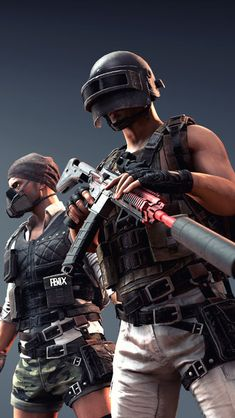 PUBG, Squad, click image for HD Mobile and Desktop wallpaper - Best of Wallpapers for Andriod and ios 4k Wallpaper Download, Hd Wallpapers For Pc, Mobile Wallpaper Android, Wallpaper Images Hd, Hacker Wallpaper, Mobile Legend Wallpaper, Gaming Wallpapers, Wallpaper Downloads, Iphone Wallpaper