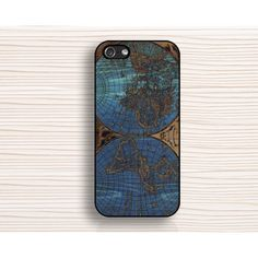 iphone 6 case,iphone 6 plus case,art map IPhone 5c case,world map IPhone 5 case,art map IPhone 5s case,new IPhone 4 case,cool IPhone 4s case - IPhone Case