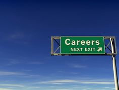 5 resolutions to boost your career