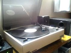 90s,Classic,#classics,#crisis,#disco,#Faith,#faith no #more,grunge,#jam,#Klassiker,LP,#midlife,#More,#nirvana,oldies,Record,#Rock,#Sound,#Soundklassiker,Vinil,vinyl #Faith no #More   #Midlife #Crisis [Vinyl] - http://sound.saar.city/?p=35304