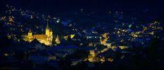 St Nicholas Church, Saint Nicholas, Romania, Saints, Santos