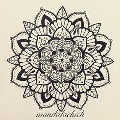 mandala - Google Search
