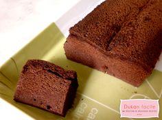Gâteau au Chocolat - Fase cruzeiro