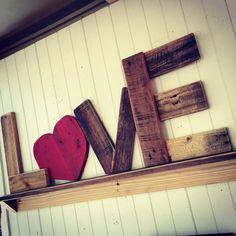 125 Awesome DIY Pallet Furniture Ideas | 101 Pallet Ideas - Part 6