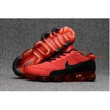 check out dc6ba a6ed0 DiscountNike Air Max 2018 - Cheap Men Nike Air Max 2018 Red Black Hot