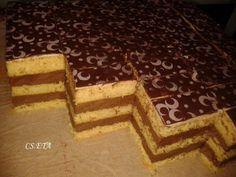 Ethnic Recipes, Desserts, Food, Google, Sheet Cakes, Bakken, Tailgate Desserts, Deserts, Essen