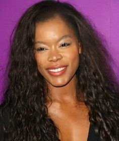 Nursing school application essay is your first step to a perfect career in the health sector. Golden Brooks, School Application, Textured Hair, Wigs, Weaving, Actresses, World, Ratchet, Extensions