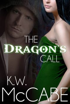 A Coven of Witchy Reviewers: Witchy Review: The Dragon's Call (The Dragon Throne)
