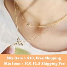 Collares pendientes on AliExpress.com from $1.05