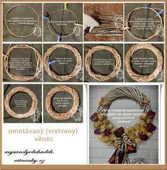 http://www.mysandyobchudek.estranky.cz/fotoalbum/navody---papirove-pleteni/venec-omotavany--vrstveny-/