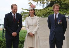 """14 JANUARY 2015 A Twitter account has been set up for Prince William, the Duchess of Cambridge, and Prince Harry. The aim of the account, which uses the handle @KensingtonRoyal, is to provide the latest updates on the trio and their Royal Foundation charities.   """"Hello from Kensington Palace! Welcome to our new Twitter account,"""" the royals' office wrote on Wednesday morning, making its social media debut.  Proving an instant hit, the account gained almost 7,000 followers within the first…"""
