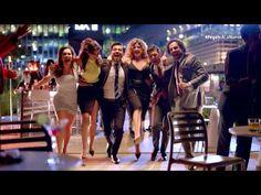 21 Ideas De Actriz Colombiana Actriz Colombianas Colombianas Hermosas