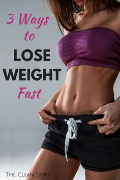 Belly fat is the annoying and irritating fat that looks ugly and it also hard to reduce belly fat. But you can reduce fat with these belly fat exercise. Lose Weight In A Week, Lose Fat, How To Lose Weight Fast, Losing Weight, Reduce Weight, Gewichtsverlust Motivation, Weight Loss Motivation, Weight Loss Blogs, Best Weight Loss