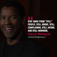Leading man: Denzel Washington suits up for GQ magazine- He looks incredible! Bible Verses Quotes, Wise Quotes, Faith Quotes, Happy Quotes, Great Quotes, Words Quotes, Motivational Picture Quotes, Inspirational Words Of Wisdom, Motivation Positive
