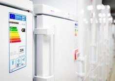 Uitstoot broeikasgas koelkasten aan banden