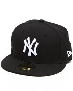 135 Best NY Yankee Fitted Fresh images  b0cc1a3eac9