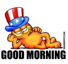 81 best cartoon good morning graphics greetings images on 81 best cartoon good morning graphics greetings images on pinterest cartoon pics anime characters and buen dia m4hsunfo