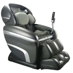 Fresh Osaki Massage Chair