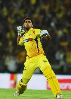 Despite topping the league stage, such was the force with which Chennai  Super Kings attacked that Delhi Daredevils meekly surrendered  86 runs short of their target to hand MS Dhoni and his side another  entry into the final of the Indian Premier League. A statistical look at  the day's play.