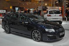 #VolkswagenGolfVariant Jetta Wagon, Vw Wagon, Wagon Cars, Volkswagen Phaeton, Car Volkswagen, Volkswagen Golf Variant, Passat 3c, Vw Cc, Jetta Mk5
