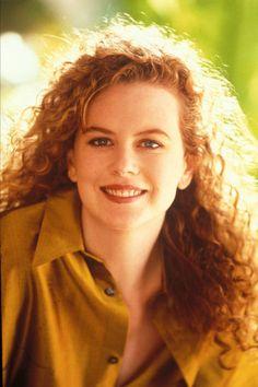 Nicole Kidman (1992)