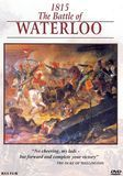 Campaigns of Napoleon: 1815 The Battle of Waterloo [DVD] [1999]