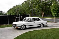 - Page 7 - StanceWorks Bmw E28, Transportation, Appreciation, Cars, Classic, Modified Cars, Backgrounds, Derby, Autos