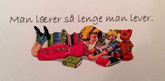 Nordisk ordtak Movie Posters, Movies, Art, Craft Art, Films, Film, Kunst, Movie, Gcse Art