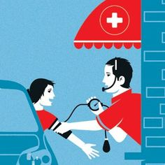 How to save money on your health care using urgent care centers