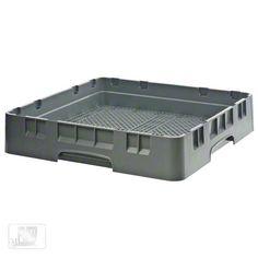 Cambro (FR258151) - Full-Size Flatware Washing Rack - Camrack | FoodServiceWarehouse.com