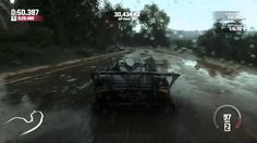 cool Weather Videos - Weather effects are amazing, all viewpoints, DRIVECLUB, Thrustmaster T300RS, HQ #Weather and  #News Check more at http://sherwoodparkweather.com/weather-videos-weather-effects-are-amazing-all-viewpoints-driveclub-thrustmaster-t300rs-hq-weather-and-news/